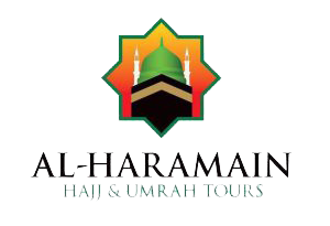 Al Haramain Hajj and Umrah Tours