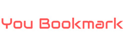 You Bookmark - Social Bookmarking Site