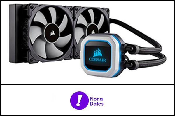 3 Ways to Keep Your Gaming PC from Overheating