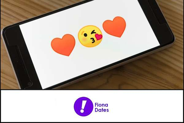 Online Dating, Why Should You Do It